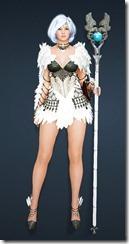 bdo-witch-cavaro-costume-weapon-set