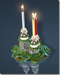 bdo-christmas-pine-cone-candle-2