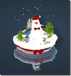 bdo-christmas-snowman-snowball