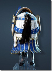 bdo-crenbats-horse-armor-3