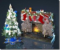 bdo-tree-and-fireplace-furniture-set
