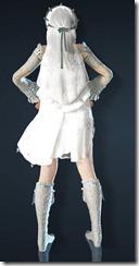 bdo-winter-snow-white-costume-6