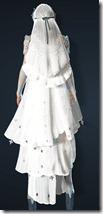 bdo-winter-snow-white-costume-9