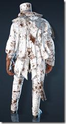 bdo-winter-snow-white-costume-male-9