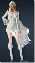 bdo-winter-snow-white-costume