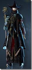 bdo-wizard-awakening-costume-weapons-3