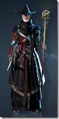 bdo-wizard-awakening-costume-weapons