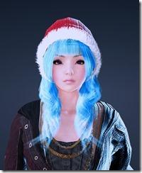santa.hat_.witch