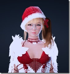 santa_hat_tamer