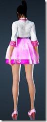 bdo-new-year-hanbok-kuno-costume-3