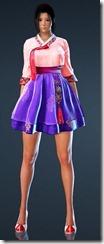 bdo-new-year-hanbok-maehwa-costume-4