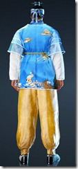 bdo-new-year-hanbok-musa-costume-3