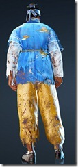 bdo-new-year-hanbok-musa-costume-6