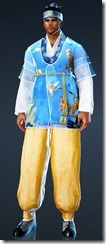 bdo-new-year-hanbok-musa-costume