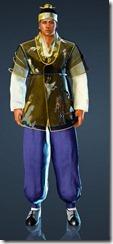 bdo-new-year-hanbok-ninja-costume-2