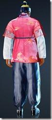 bdo-new-year-hanbok-warrior-costume-3