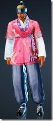 bdo-new-year-hanbok-warrior-costume