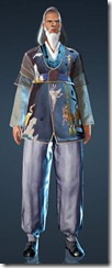 bdo-new-year-hanbok-wizard-costume-4