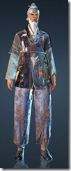 bdo-new-year-hanbok-wizard-costume-5