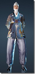 bdo-new-year-hanbok-wizard-costume
