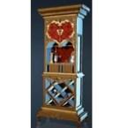 L'elisir d'amore Cabinet