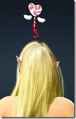 bdo-cupid's-candy-2