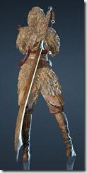 bdo-desert-camouflage-dark-knight-costume-9