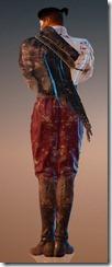 bdo-heidel-masquerade-ninja-costume-6
