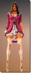bdo-heidel-masquerade-ranger-costume-5