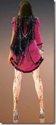 bdo-heidel-masquerade-ranger-costume-6