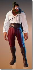 bdo-heidel-masquerade-zerker-costume
