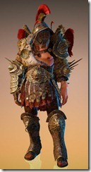 bdo-iron-projection-berserker-costume-10