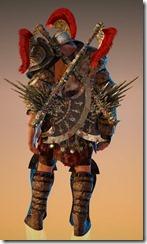 bdo-iron-projection-berserker-costume-11