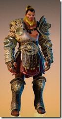 bdo-iron-projection-berserker-costume-9