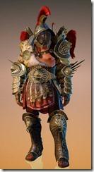 bdo-iron-projection-berserker-costume