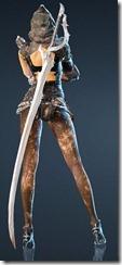 bdo-karlstein-dark-knight-costume-10