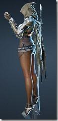 bdo-karlstein-dark-knight-costume-2