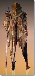 bdo-memory-of-sage-wizard-costume-11
