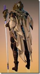bdo-memory-of-sage-wizard-costume-3