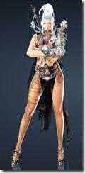 bdo-rosa-cassis-costume-10