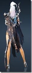 bdo-rosa-cassis-costume-11