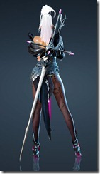 bdo-thin-terna-dark-knight-costume-3