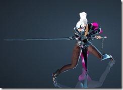 bdo-thin-terna-dark-knight-costume-4