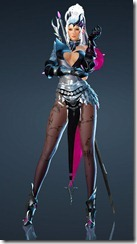 bdo-thin-terna-dark-knight-costume