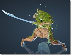 bdo-treant-camouflage-dark-knight-costume-4