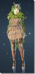 bdo-treant-camouflage-dark-knight-costume-5