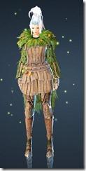 bdo-treant-camouflage-dark-knight-costume-8