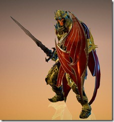 bdo-void-article-warrior-costume-4