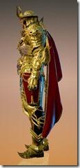 bdo-void-article-warrior-costume-7
