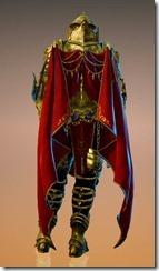 bdo-void-article-warrior-costume-8